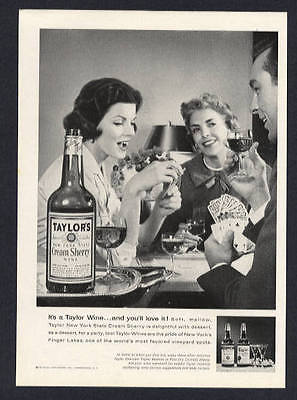 1960-taylor-new-york-state-cream-sherry-wine-vintage-magazine-print-art-ad-39d9eee01233074759805284f8ca5b80