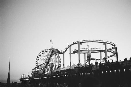 amusement-park-438419_960_720