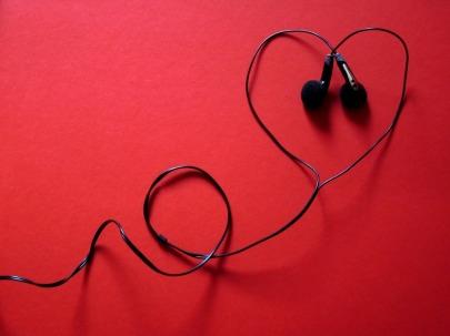 headphones-424163_960_720.jpg