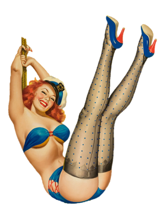 pin-up-girl-234415_960_720