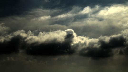 sky-925197_960_720